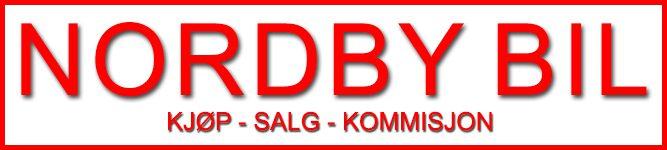 Nordby Bil